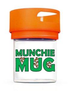 munchiemug