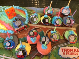 thomascupcakes